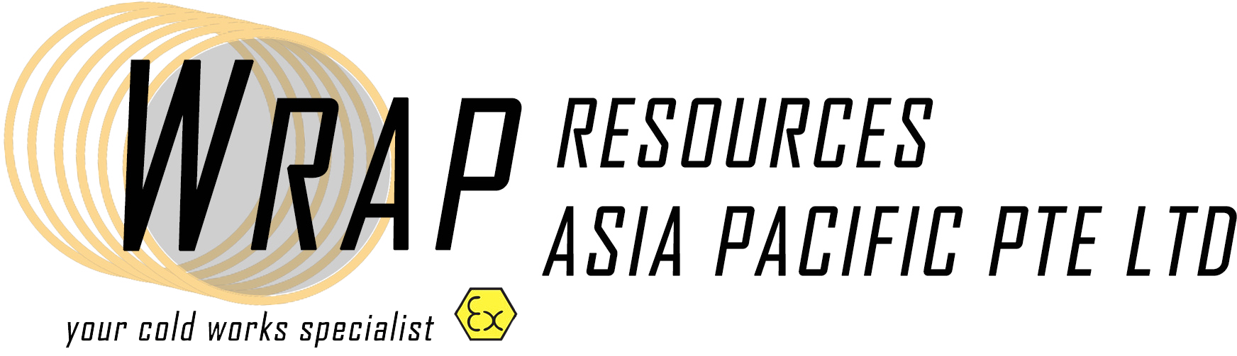 WRAP Resources Asia Pacific Pte Ltd